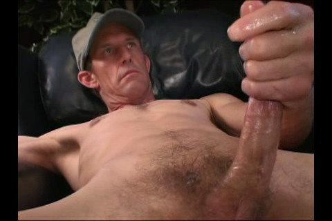 and the hottest muscled gay men sex videos every day