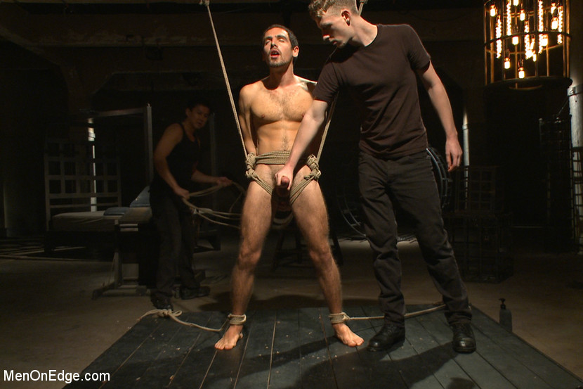 Naked gay sex hollywood xxx well i guess 6