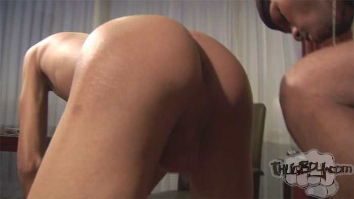 Pron sex party-9199