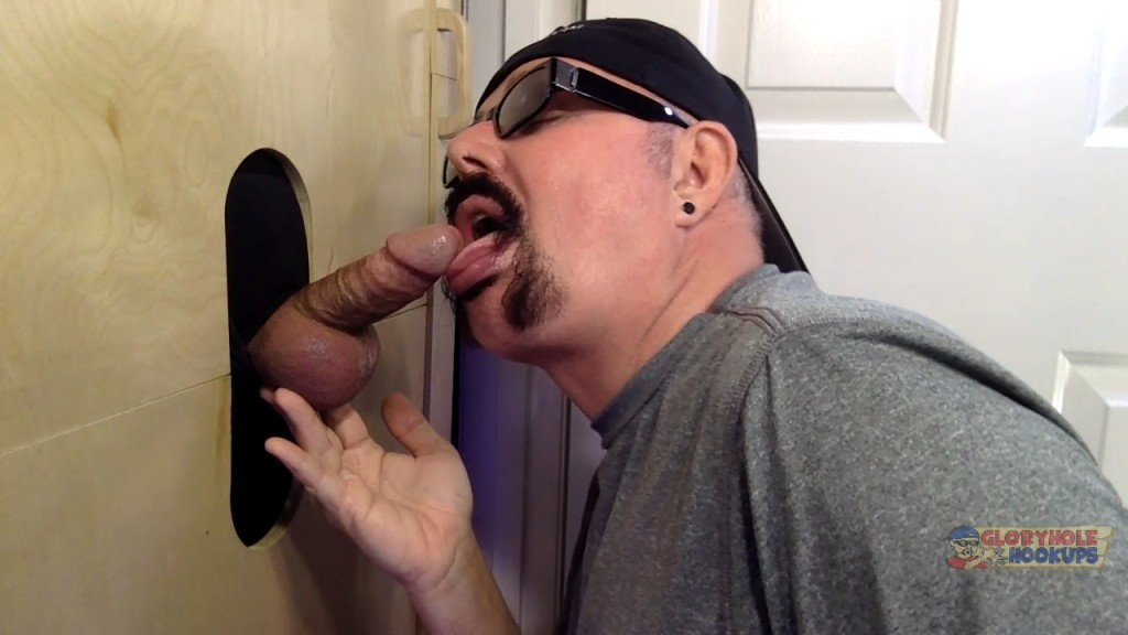 online gay chat free