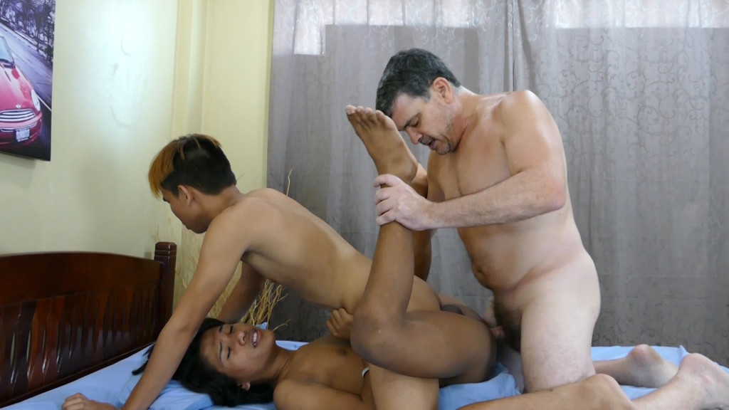 from Manuel gay asain sex movies