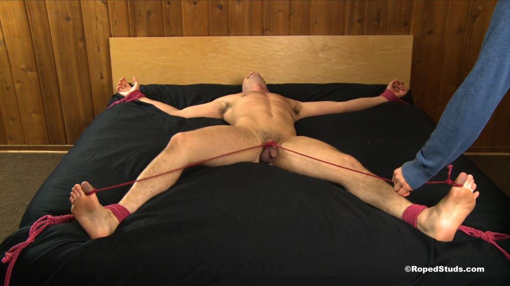 free-nude-male-bondage-pics
