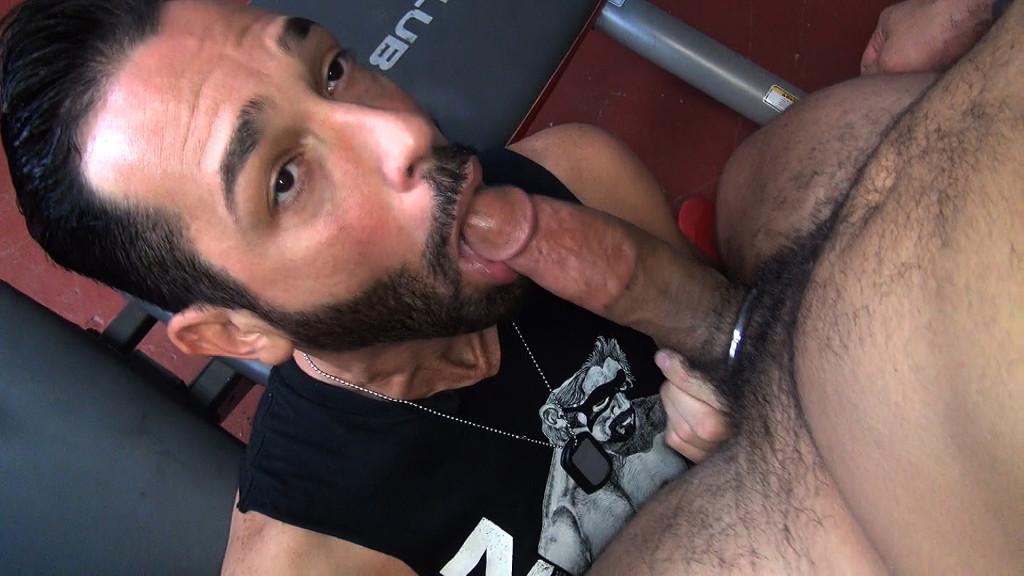 Hi i am a brazilian lady boy wanna pound