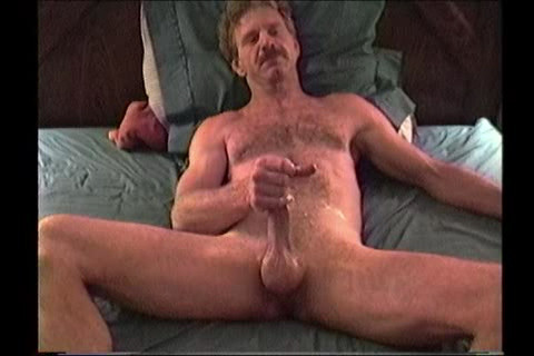 from Griffin gay workin men perry