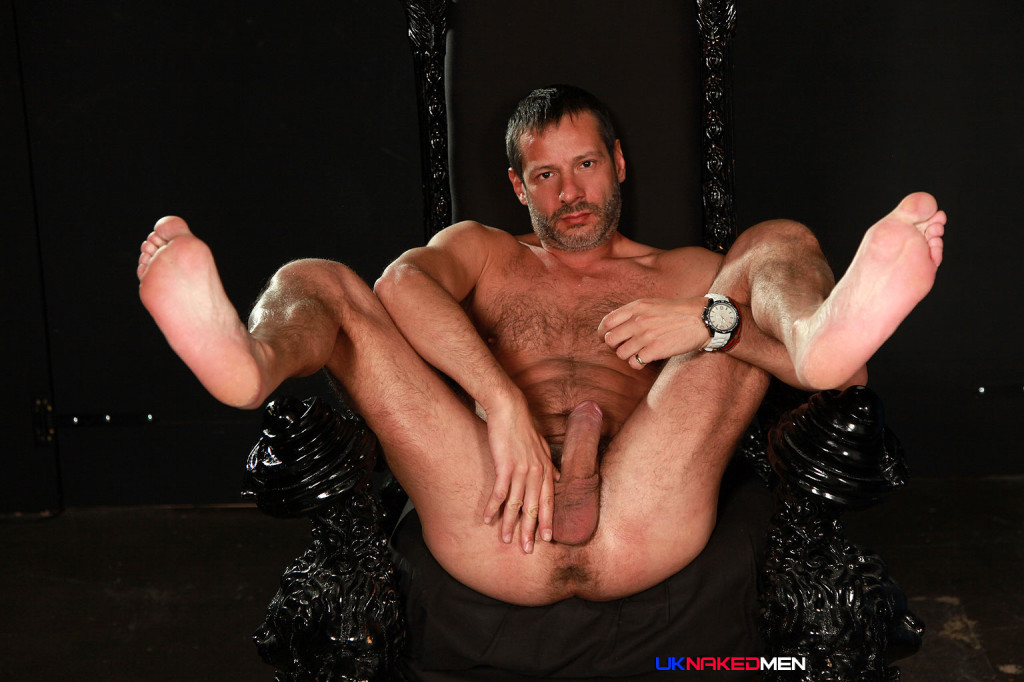 Hung Aussie Bottoms For Hung Italian - Gaydemon-7895