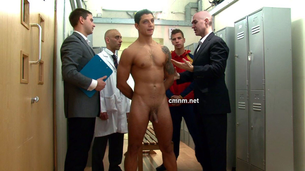 gay locker room galleries