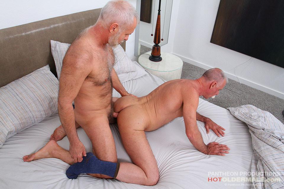 gay men fuck me