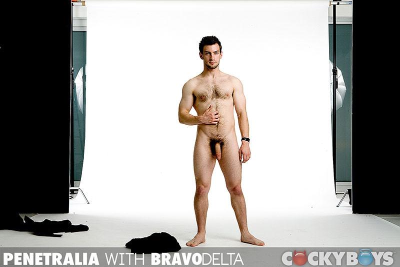 Nana Visitor Nude Pics