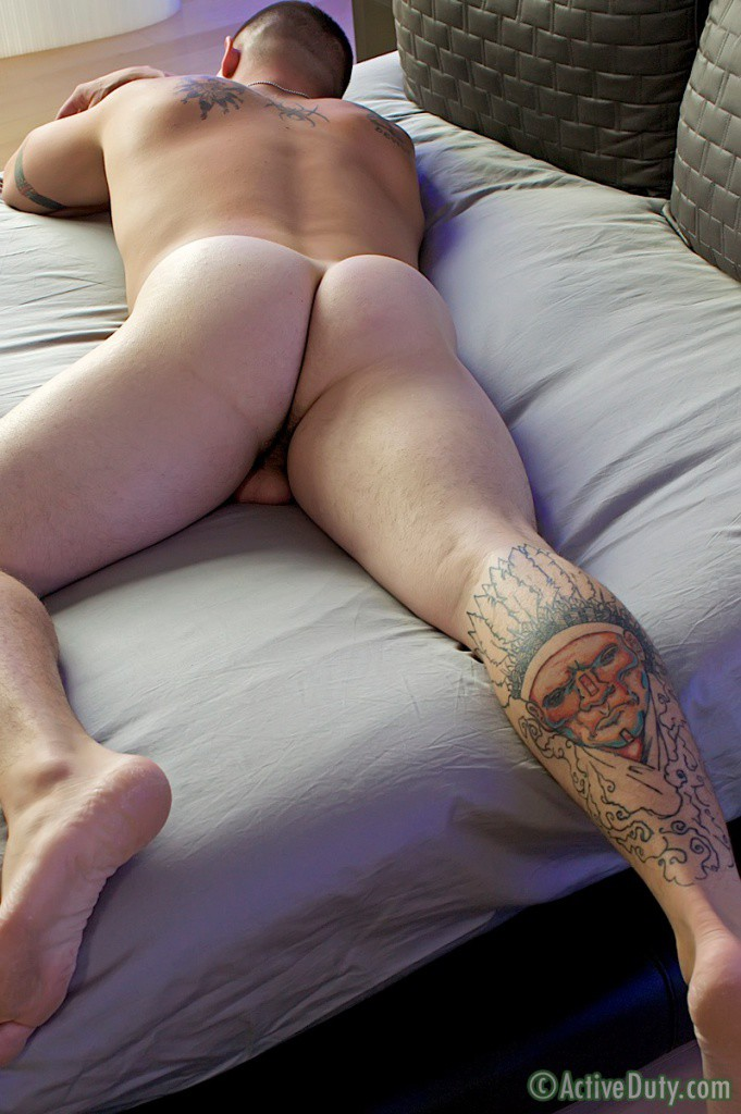 Gay big cock vids