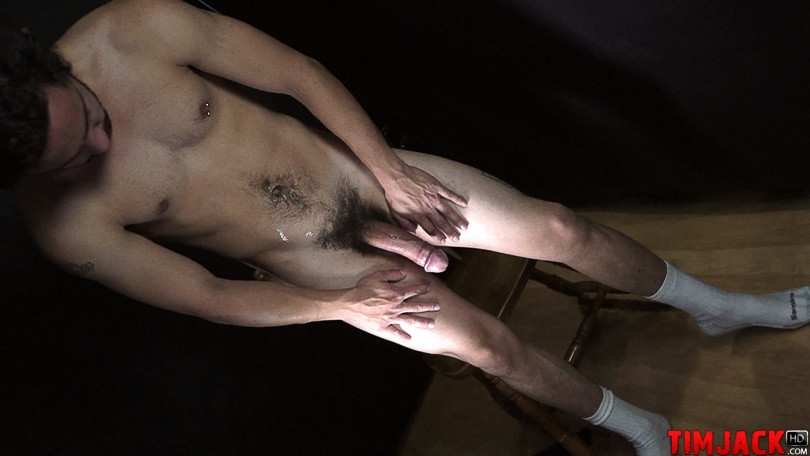 Adult Clip Masturbation toys for boys
