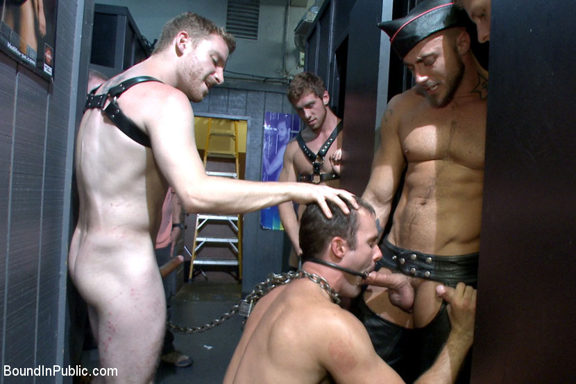 A straight boys fuck buddy and images men 3