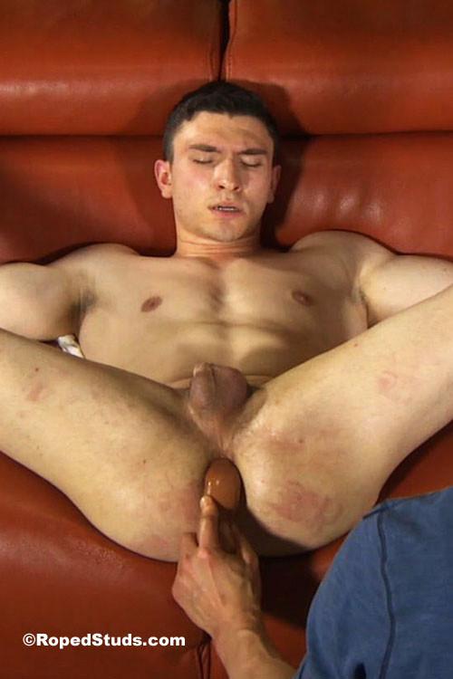 asian with an ass