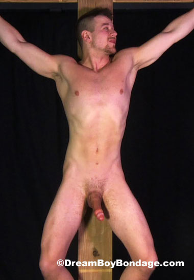 gay male bondage pix