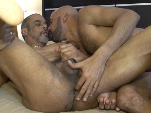 dirty sweaty gay porn