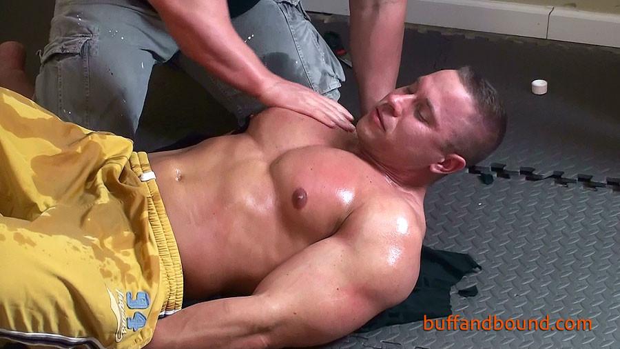gay mature orgies