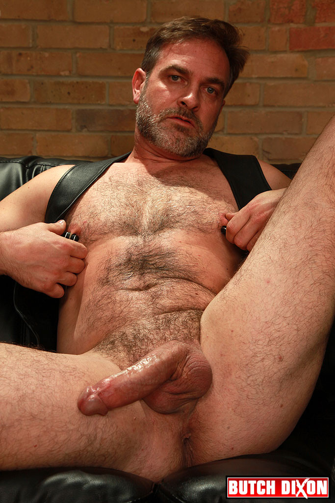 Mature bear gay cum gallery xxx a three