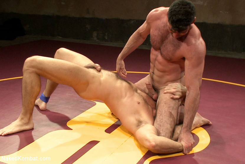 Wrestling black male gay and modern sex