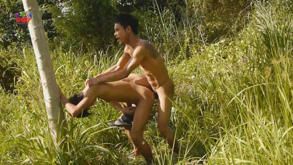 asian gay boy galleries