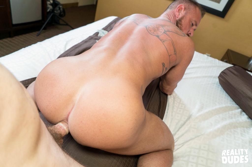 Str8 chaser gay porn