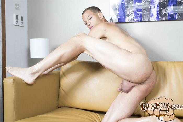 Buck humps girl naked