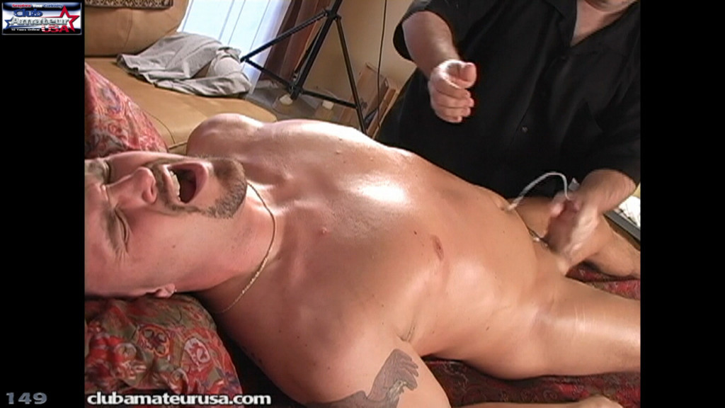 gay massage pornstar escort usa