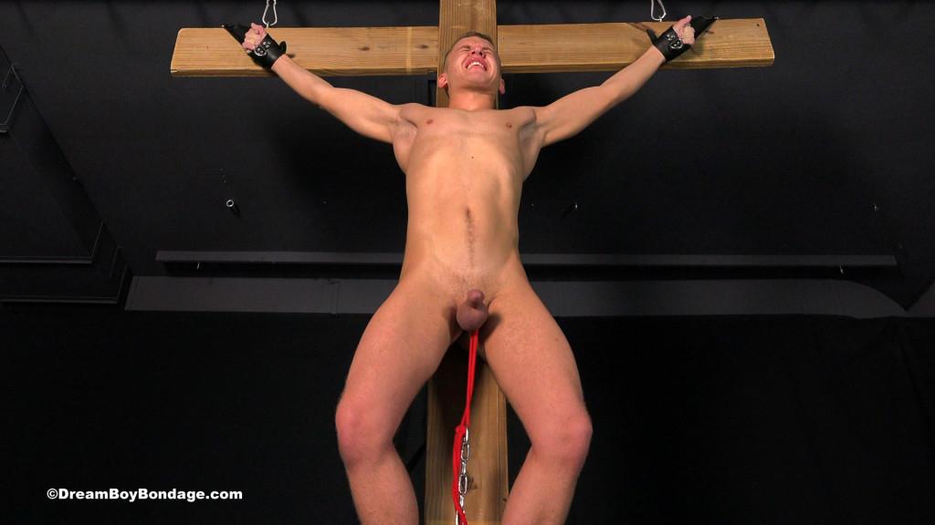 Gay boy video free