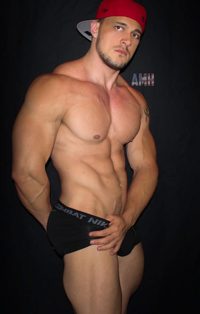 gay south american hunks