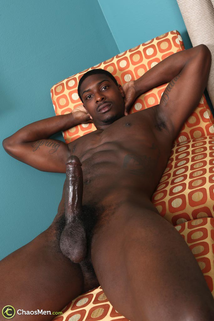 male First time bisexual