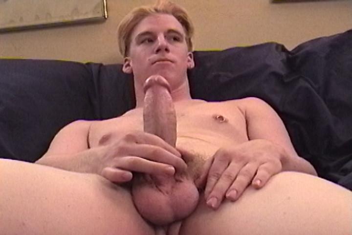 gay porn auntie bobs amateurs trent