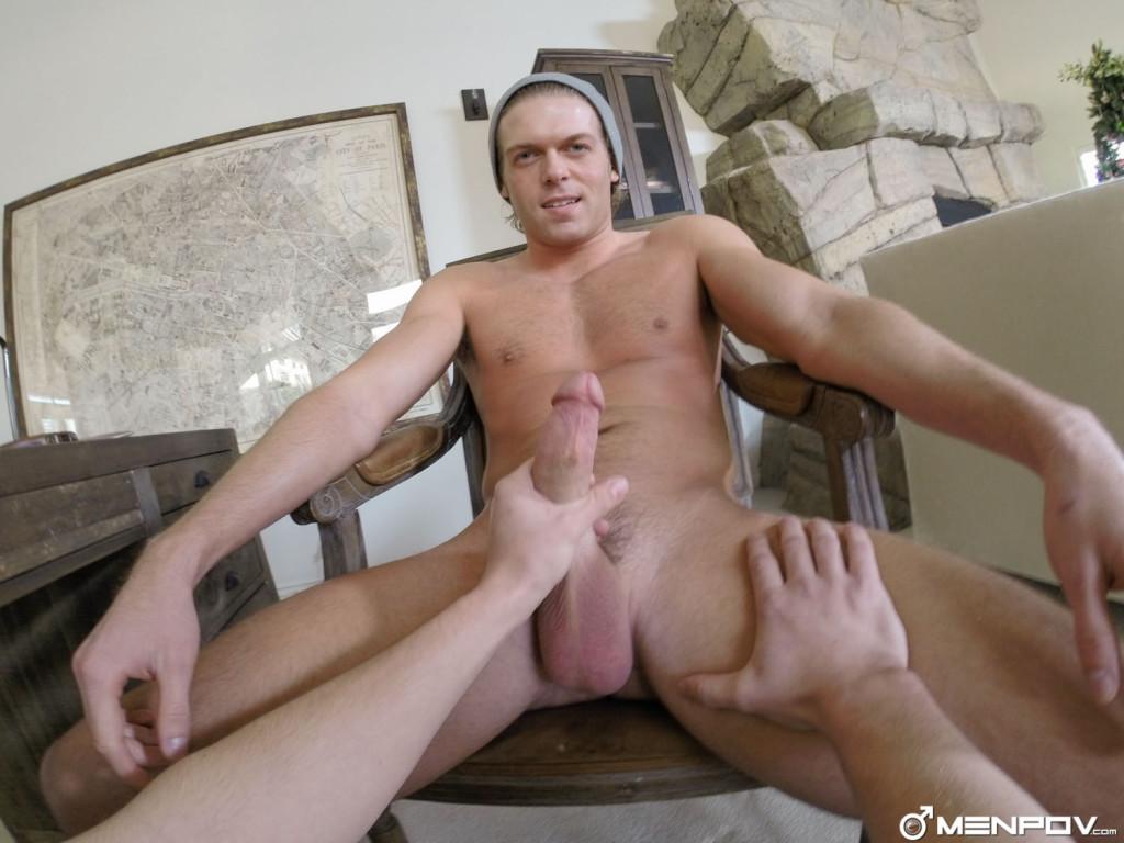 gay porn video telecharg