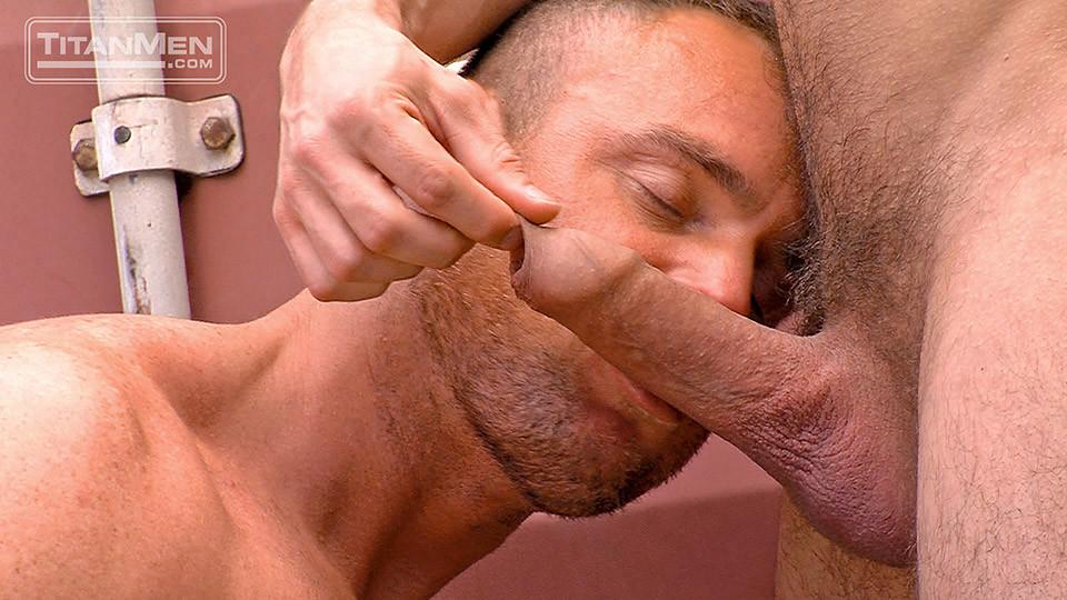 Huge black dick tumblr-3400