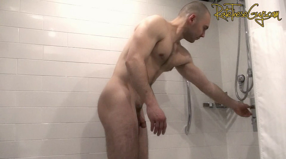 Gay adult video and dvd