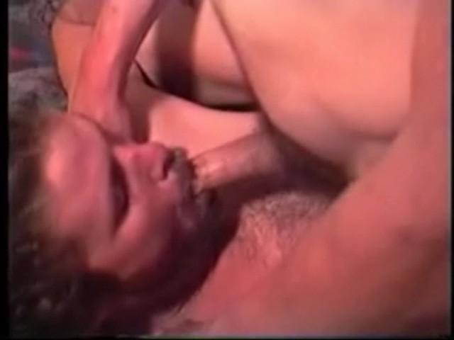 gay men creaming