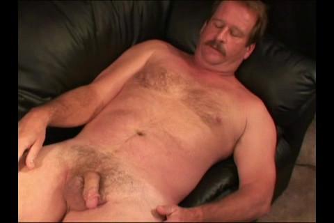 Workin men videos gay