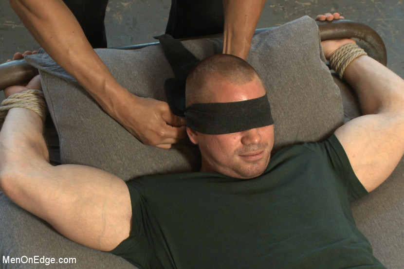 Beau Warner Gets Cock Edged Gay Tube Videos Gaydemon