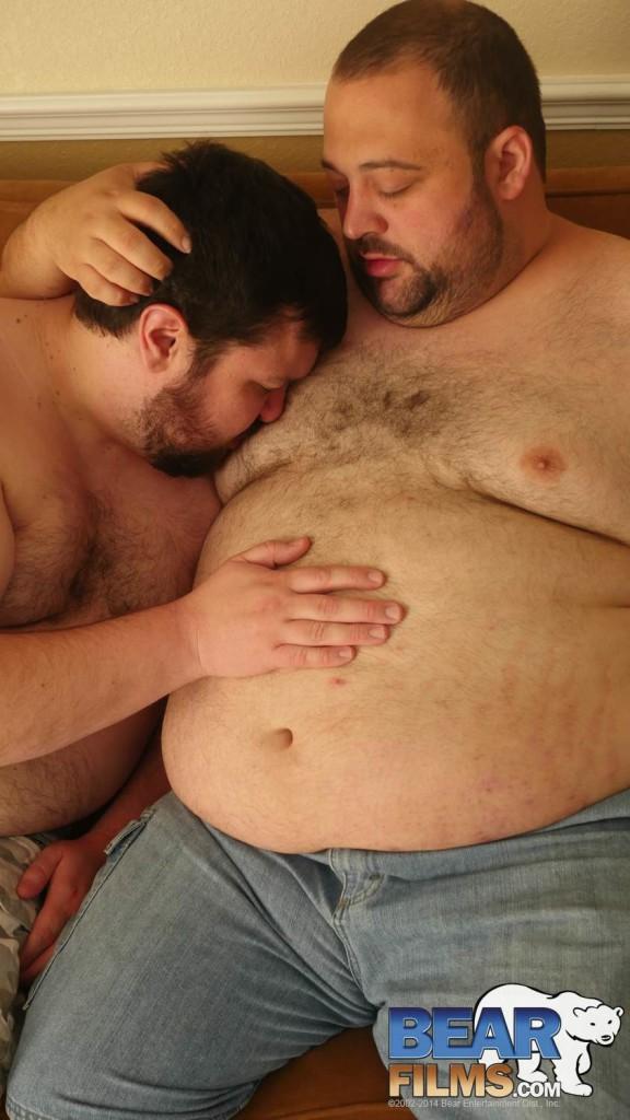 Titty nasty chubby bear sex video hardcore asian pussy