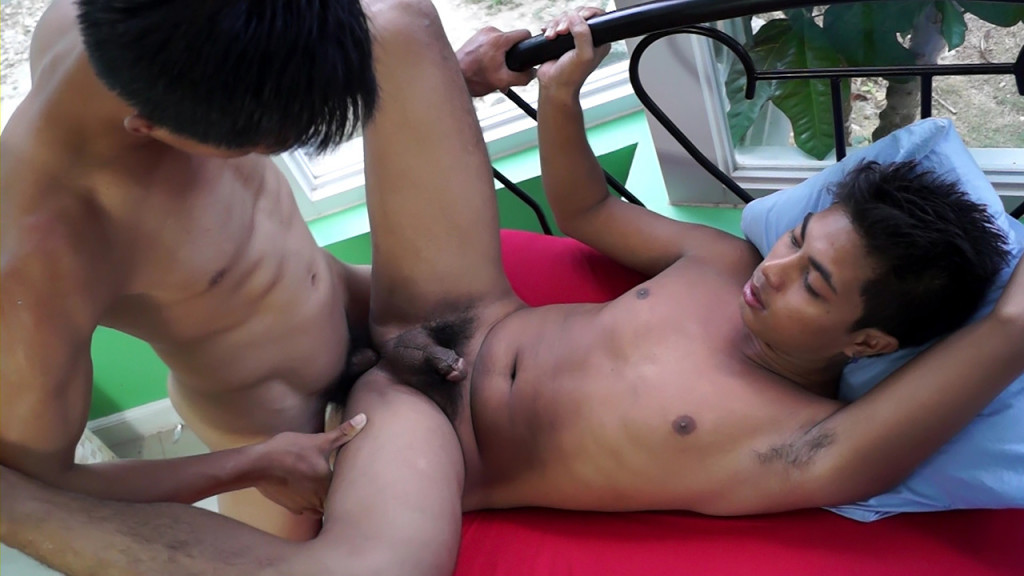 Порно Видео Геи Азиатки