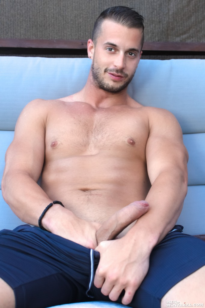 gay nude resorts ny