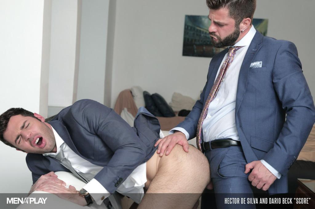Sex videos of selena gomez