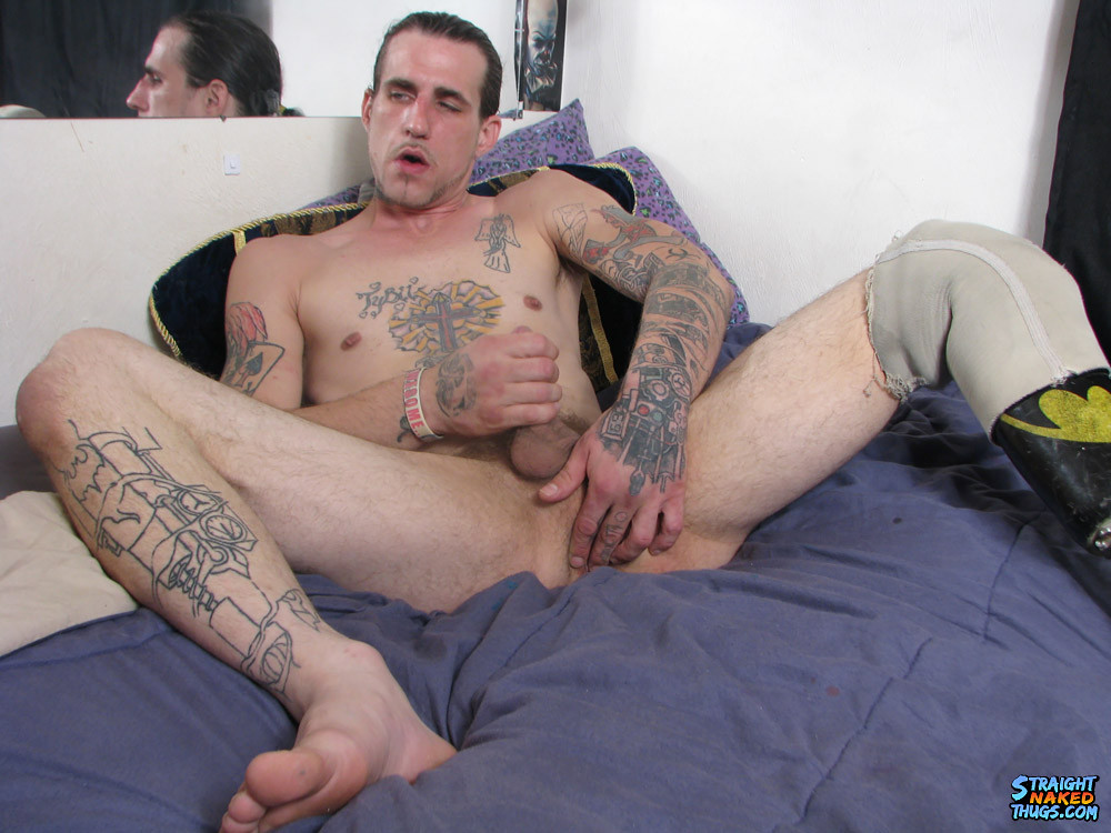 image Foot fucking gay men first time ludo is a