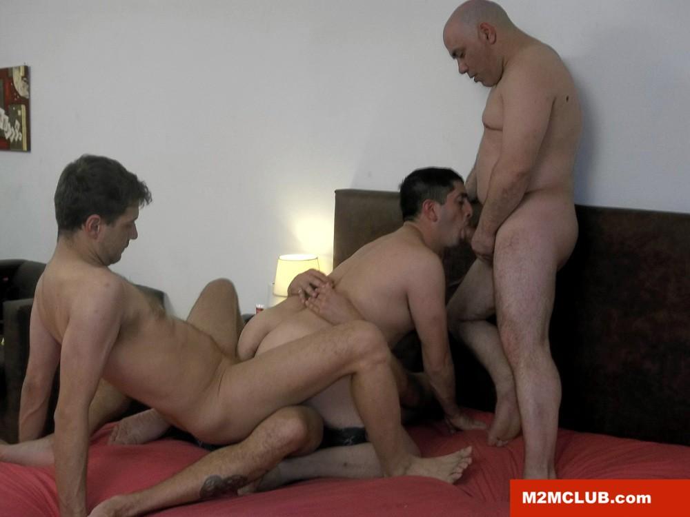 gay hotel gangbang pornokino tube