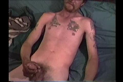 Gay Hobo sex