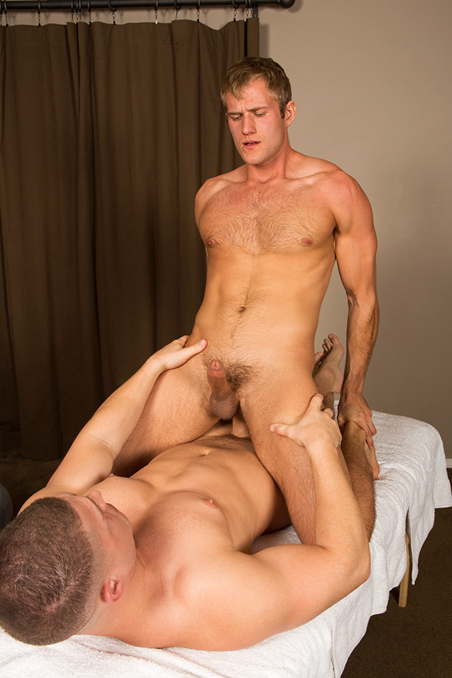 Brodie  Blake At Sean Cody - Gaydemon-6805