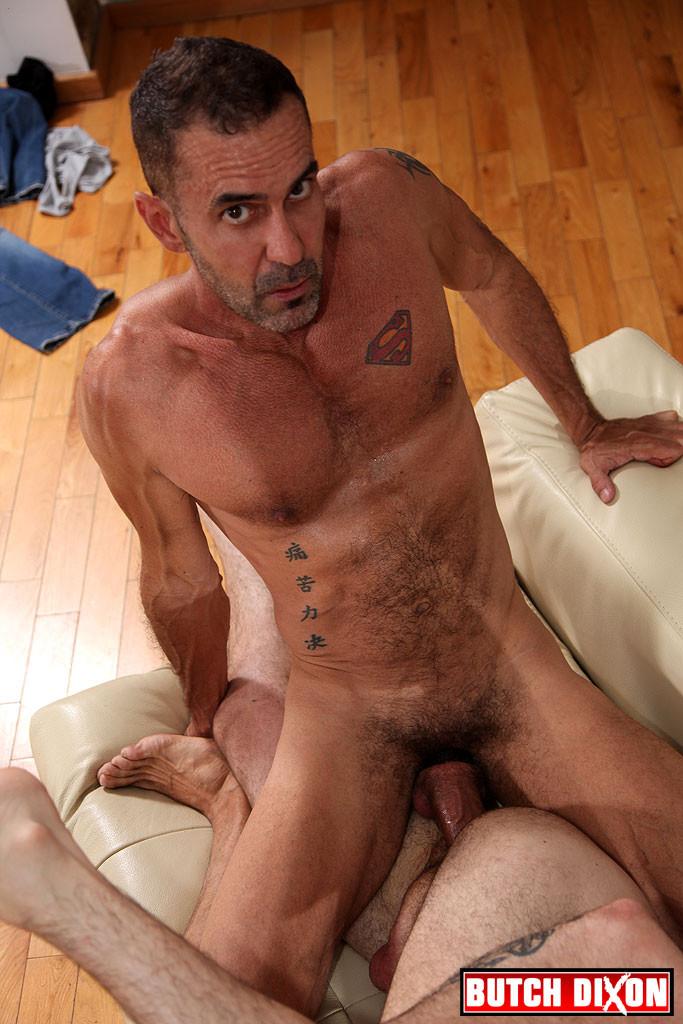 Lito Cruz Gay Tube