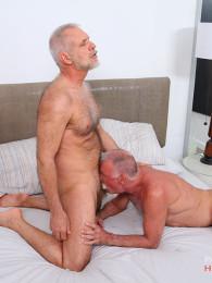 Scene Image 8