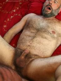 Video: ray dalton and sean travis at hot older male