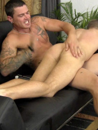 Video: sebastian young and cameron at straight fraternity