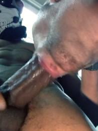 3 mature men uses france whore part 2 - 1 3