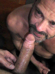 Video: Dylan Strokes & Will Swagger at TIM Suck