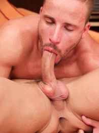Video: Tony Gys and Mateo Stanford in Madrid Stories